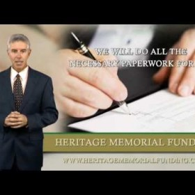 Family-Owned Funeral Assignment Company