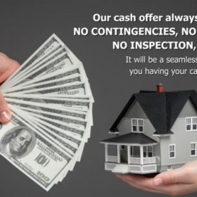We Buy Any Vegas House is one the largest home cash buyers in Las Vegas