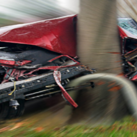 When Accidents Happen, Have The Right Attorney At Your Side