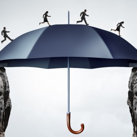 Supplemental Coverage Options For Your Employees