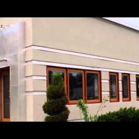 Outstanding Windows Installation Services