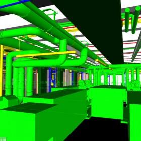 The Design-Build Construction Methodology