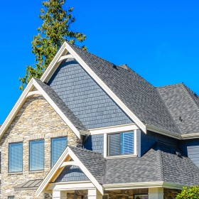 Find Roofing Repair Company in Charleston Sc