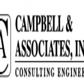 Get Best Consulting Engineers in Chattanooga, TN