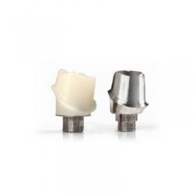 CAD|CAM and Dental Impants in Dani Dental Studio