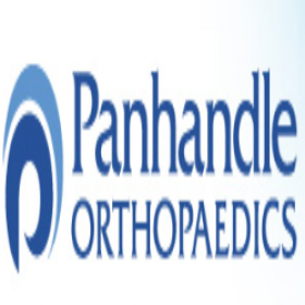 For Joint Pain, Contact Experienced Orthopedic Doctors In Crestview, FL