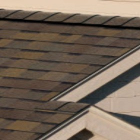 Hire Someone Who Specializes In Siding Repair In Indianapolis