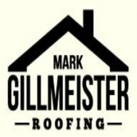 Finding the Most Trusted Roofing Companies For Your Homes in Killeen Texas