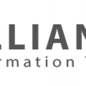 Alliance IT LLC