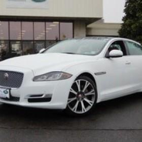 Buy Used Jaguar For Sale Cherry Hill NJ