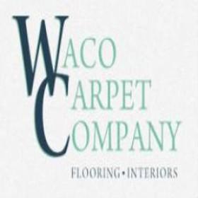 Hardwood Flooring Installation in McGregor TX
