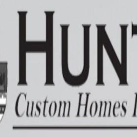 Looking For Home Design in Bullard, TX