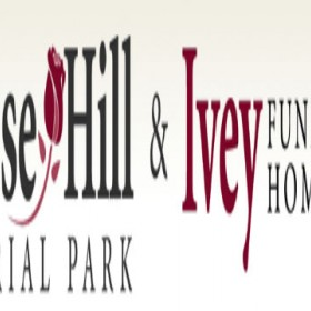 Affordable Cremation Plans by Ivey Funeral Home & Rose Hill Burial Park