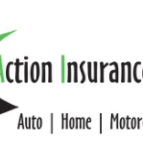 Buy Auto Insurance in Madison WI