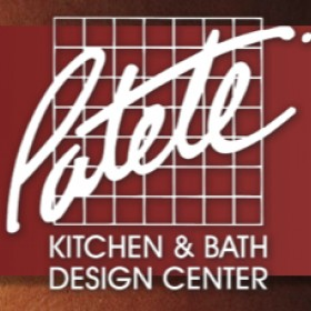 Quality Kitchen & Bathroom Cabinets in Pittsburgh, PA