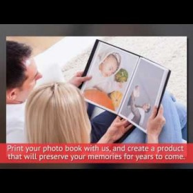 Quality Photo Printing Services Chicago