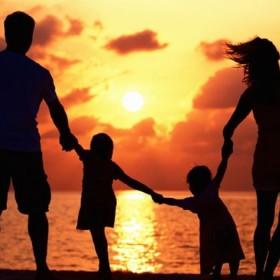 Family Issues in Boca Raton FL