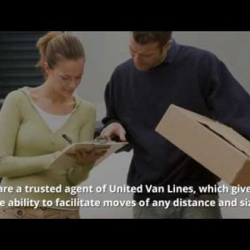 Long Distance Office Moving Services in Chicago