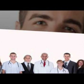 Medical Answering Services For Doctors & Physicians (614) 895-2820