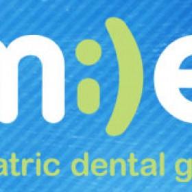 Preventive Dental Care For Better Oral Health