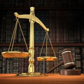 Hiring A Good Slip And Fall Attorney in Hampton, VA