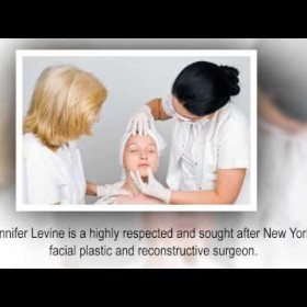 Facial Plastic & Cosmetic Surgeon New York -(212.517.9400)