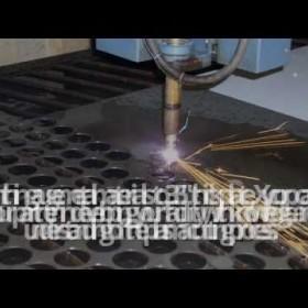 Best CNC Plasma Arc Cutting Machine to meet your needs