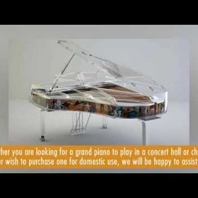 Florida's favorite piano and organ company
