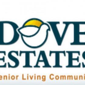 Best Retirement Homes in Wichita KS