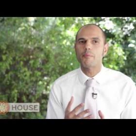 Karim Abdel Wahab - What Differentiates PAX House?