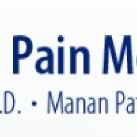 Comprehensive Spine Surgery Procedures in Somerset, NJ
