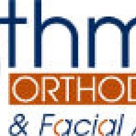 Choose Best Orthodontist In Glen Ellyn IL