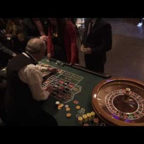 Hire Casino Parties LLC for Your Next Casino Party