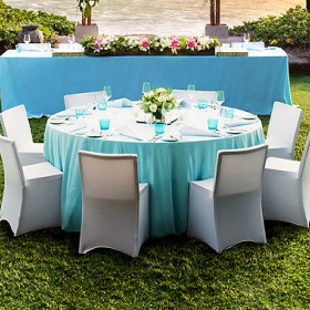 Have The Perfect Beach Wedding with the Right Supplies