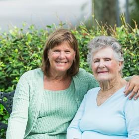Best Senior Living Facilities in Decatur, GA