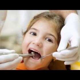 Dentist In Canton - Making Beautiful Smiles