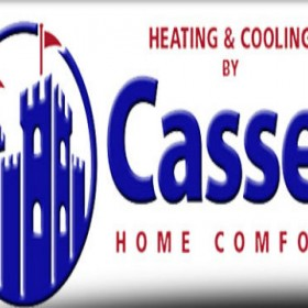 Get Quality Air Conditioning Unit Installation Service in Urbana