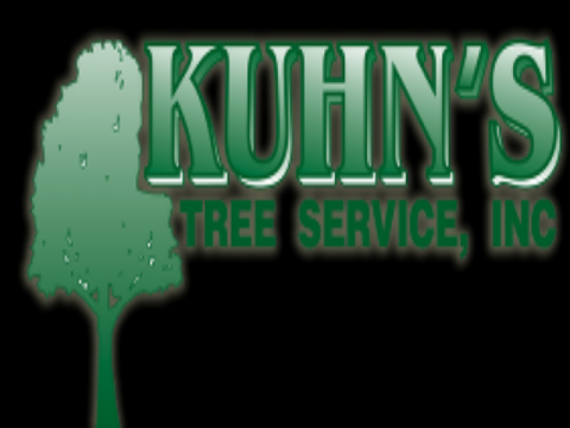 Kuhn's Tree Service, Inc Facebook Page - Tree Care Services