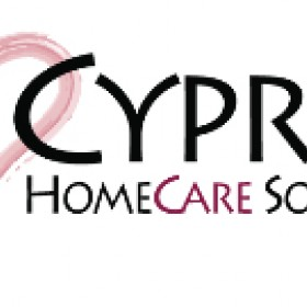 In Homecare Service by Cypress Homecare Solutions