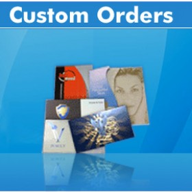 Custom Printing Services in Irvine, CA