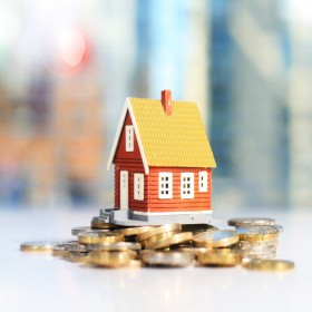 Reasons to Consider Selling Your Home for Cash