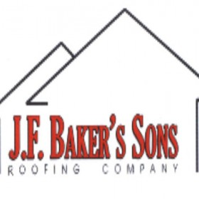 Choosing a Roofing Services Company