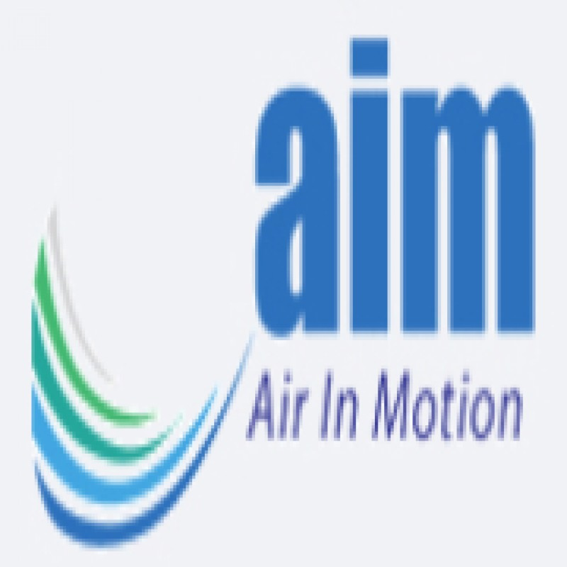 Is Your Air Conditioning System Needs Repair?