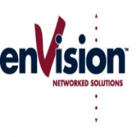 Envision - The Leading Provider Of VOIP PBX Services!