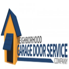 Get Garage Door Repairs In Scottsdale, AZ