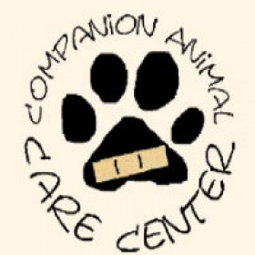 Need Extended Care Facilities for Your Pet In Phoenix MD?