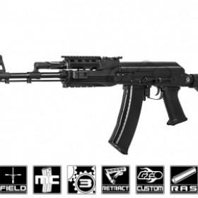 Airsoft GI Custom AK103 AEG Airsoft Gun