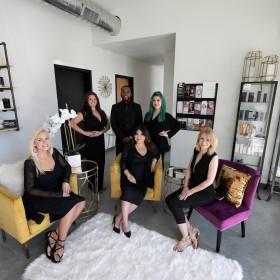 Skin Care Professionals : JMarie Skin Studio in Longmont