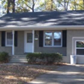We Buy Houses In Chesapeake Using Cash!