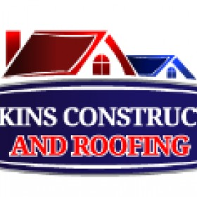 Watkins Construction - A Complete Air Conditioning & Roofing Guide